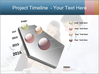 0000071854 PowerPoint Templates - Slide 26