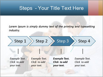 0000071854 PowerPoint Templates - Slide 4