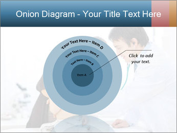0000071854 PowerPoint Templates - Slide 61