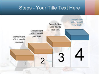 0000071854 PowerPoint Templates - Slide 64