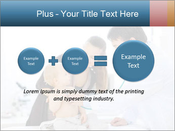 0000071854 PowerPoint Templates - Slide 75