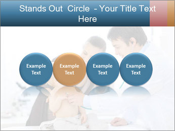 0000071854 PowerPoint Templates - Slide 76