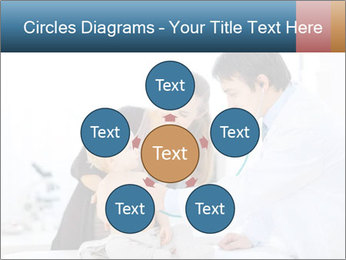0000071854 PowerPoint Templates - Slide 78