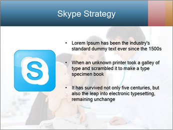 0000071854 PowerPoint Templates - Slide 8