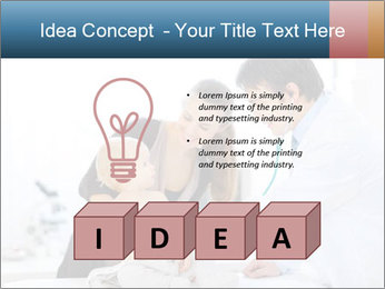 0000071854 PowerPoint Templates - Slide 80