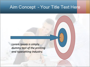 0000071854 PowerPoint Templates - Slide 83