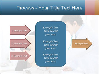 0000071854 PowerPoint Templates - Slide 85