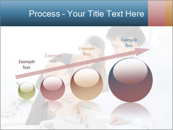 0000071854 PowerPoint Templates - Slide 87