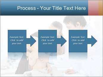 0000071854 PowerPoint Templates - Slide 88