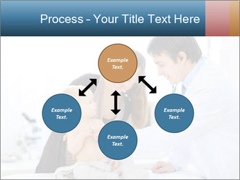 0000071854 PowerPoint Templates - Slide 91