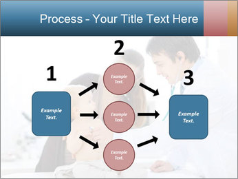 0000071854 PowerPoint Templates - Slide 92