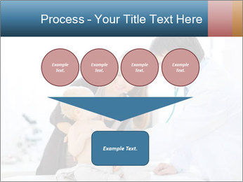 0000071854 PowerPoint Templates - Slide 93