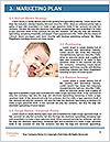 0000071854 Word Templates - Page 8