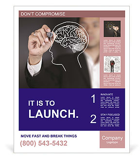 0000071855 Poster Template