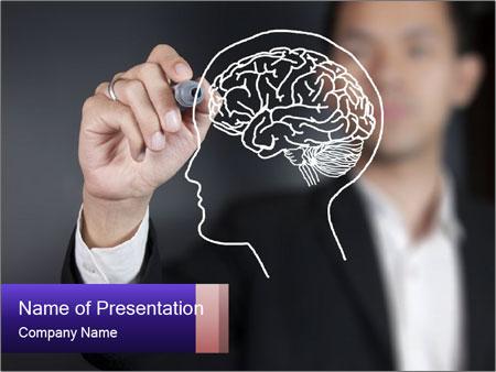 0000071855 PowerPoint Templates