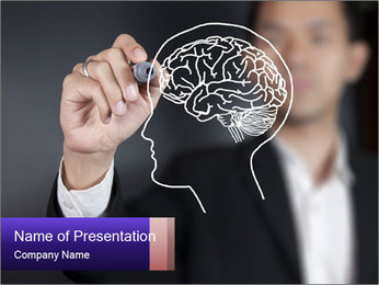 0000071855 PowerPoint Template - Slide 1