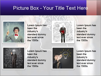 0000071855 PowerPoint Template - Slide 14