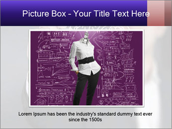 0000071855 PowerPoint Template - Slide 15