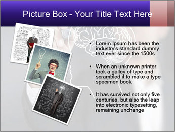 0000071855 PowerPoint Template - Slide 17