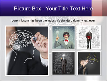 0000071855 PowerPoint Template - Slide 19