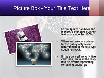 0000071855 PowerPoint Template - Slide 20