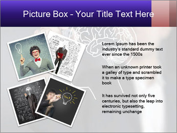 0000071855 PowerPoint Template - Slide 23