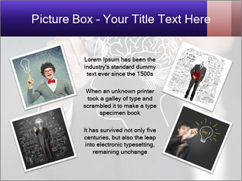 0000071855 PowerPoint Template - Slide 24