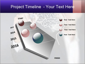 0000071855 PowerPoint Template - Slide 26