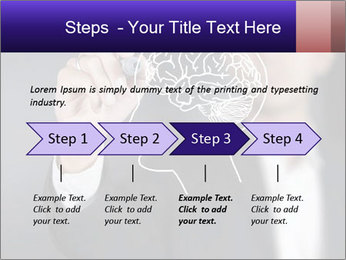 0000071855 PowerPoint Template - Slide 4