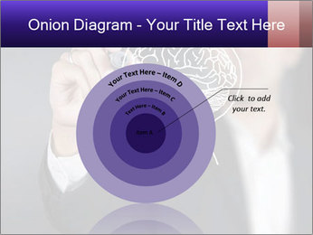 0000071855 PowerPoint Template - Slide 61