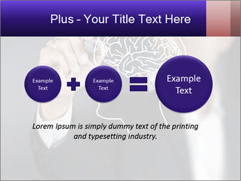 0000071855 PowerPoint Template - Slide 75