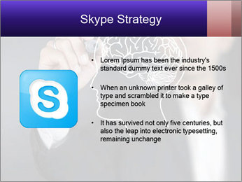 0000071855 PowerPoint Template - Slide 8