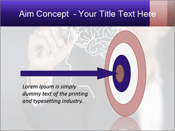 0000071855 PowerPoint Template - Slide 83