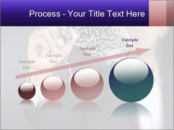 0000071855 PowerPoint Template - Slide 87