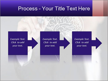 0000071855 PowerPoint Template - Slide 88