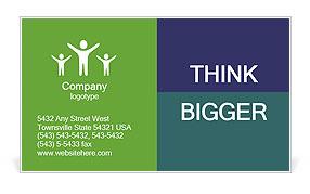 0000071856 Business Card Templates
