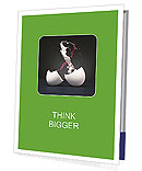 0000071856 Presentation Folder