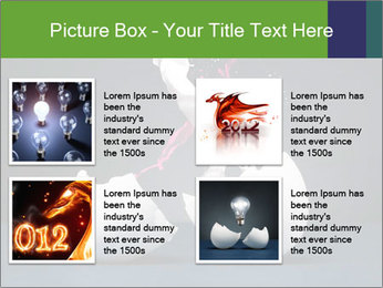 0000071856 PowerPoint Templates - Slide 14