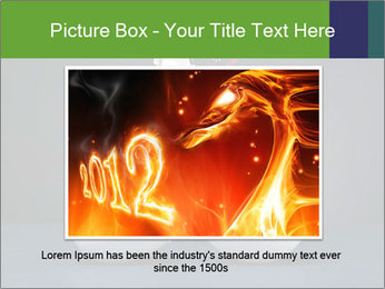 0000071856 PowerPoint Templates - Slide 15