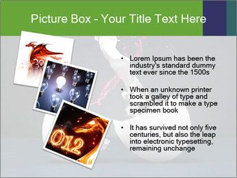 0000071856 PowerPoint Templates - Slide 17
