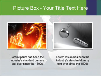 0000071856 PowerPoint Templates - Slide 18