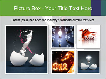 0000071856 PowerPoint Templates - Slide 19