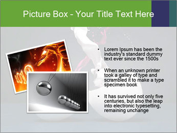 0000071856 PowerPoint Templates - Slide 20