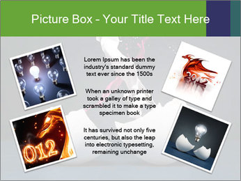 0000071856 PowerPoint Templates - Slide 24