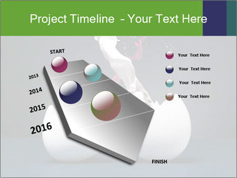 0000071856 PowerPoint Templates - Slide 26