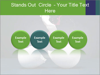 0000071856 PowerPoint Templates - Slide 76