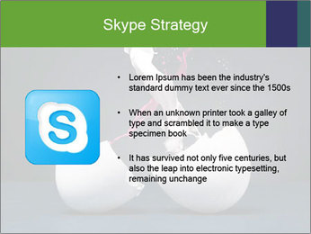 0000071856 PowerPoint Templates - Slide 8
