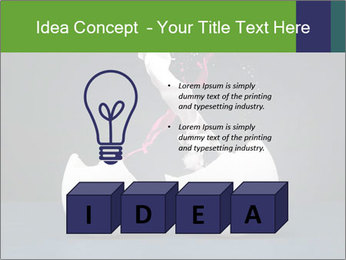 0000071856 PowerPoint Templates - Slide 80