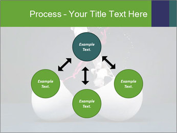 0000071856 PowerPoint Templates - Slide 91