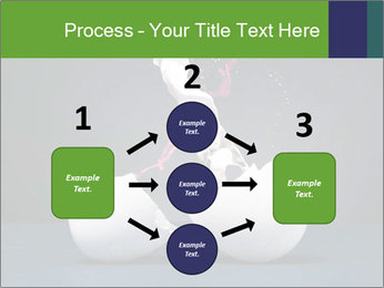 0000071856 PowerPoint Templates - Slide 92